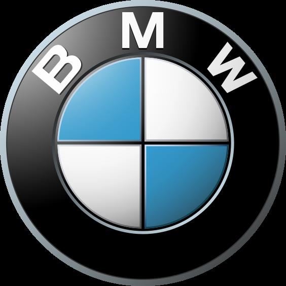 BMW i Roskilde