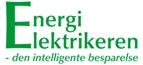 Elektriker-firma