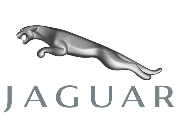 Jaguar Østerbro