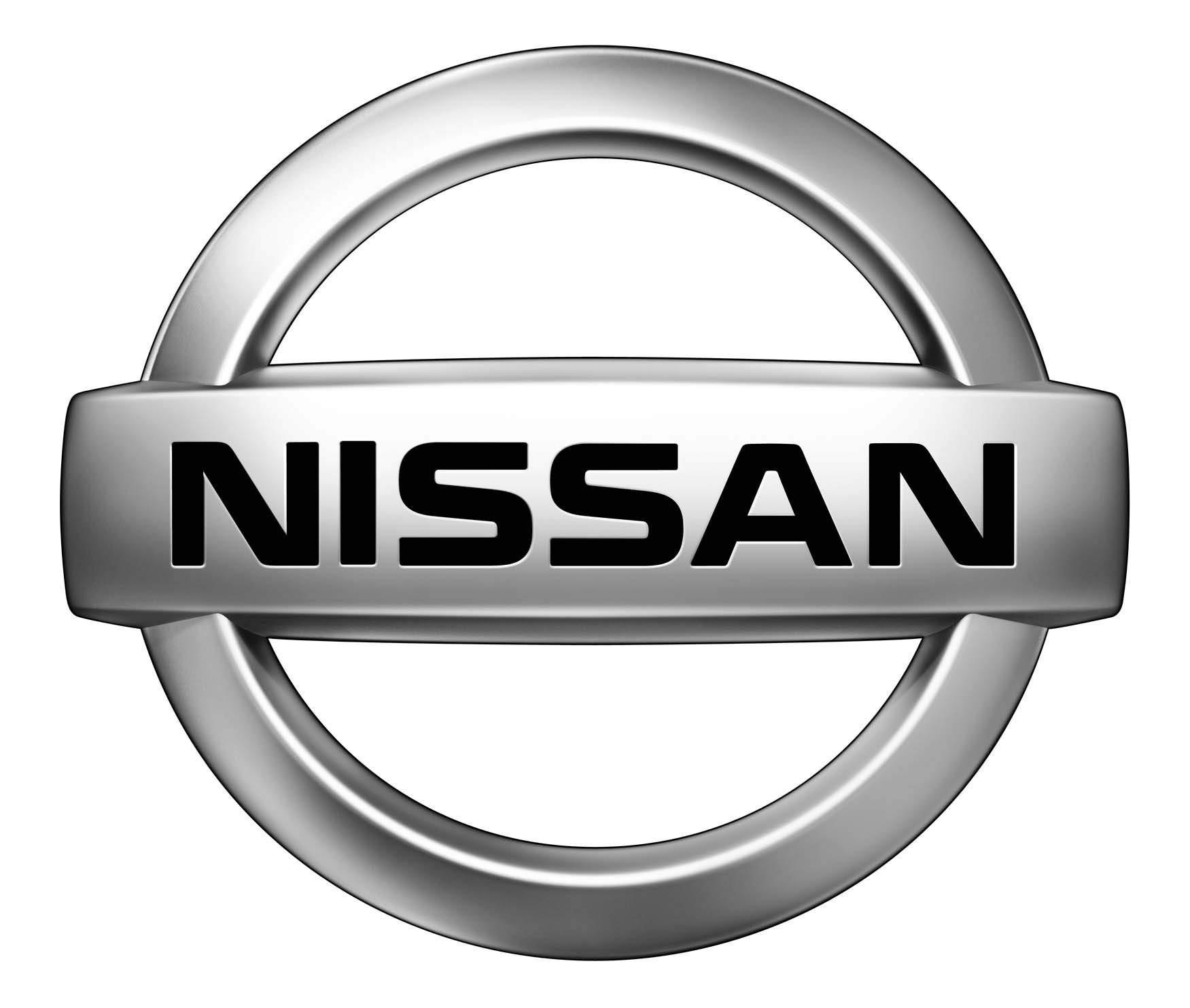 Nissan i Ballerup