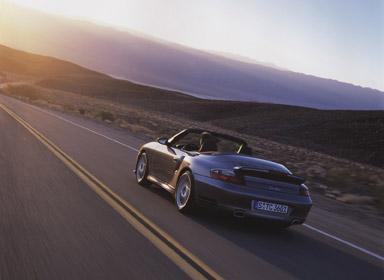 Porsche911TurboSCabriolet2