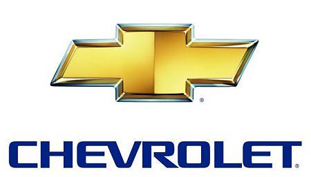 Chevrolet Ballerup