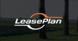Leasing firma