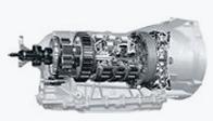 smallimg1-gearkasse
